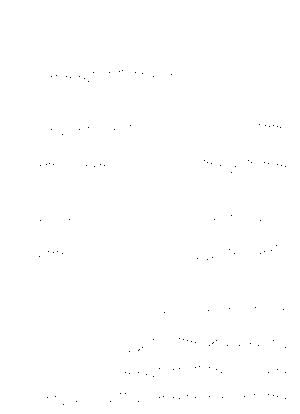 Pa1361