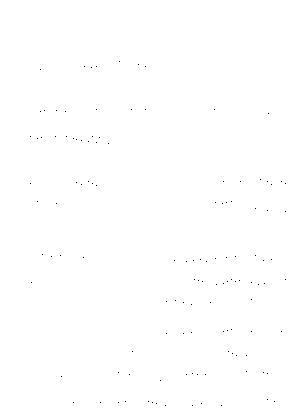 Pa1363