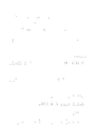 Pa1372