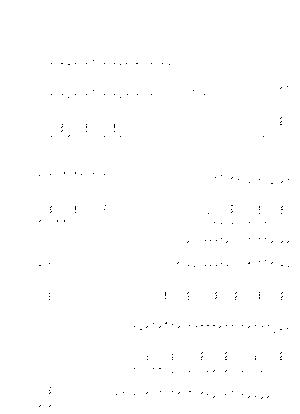 Pa1389