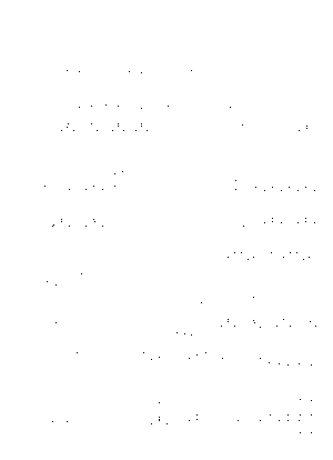 Pa1401