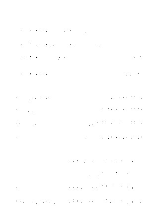 Pa1402