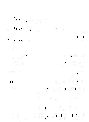 Pa1403