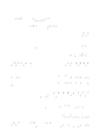 Pa1406