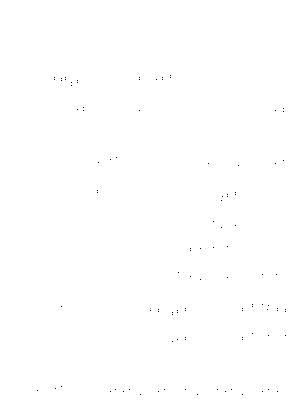 Pa1408