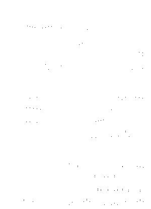 Pa1410