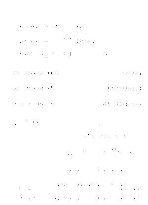 Pa1415