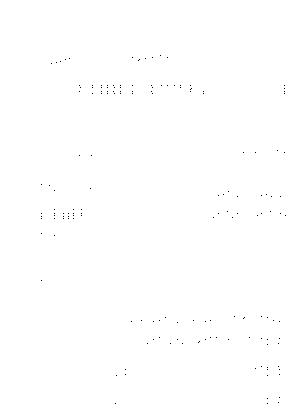 Pa1418