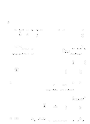 Pa1419
