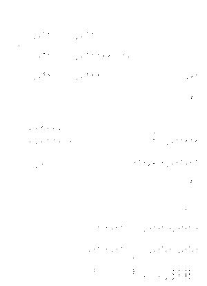 Pa1422