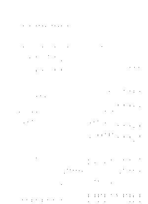 Pa1435