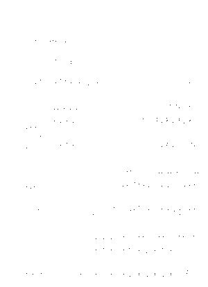Pa1441