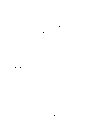 Pa1443