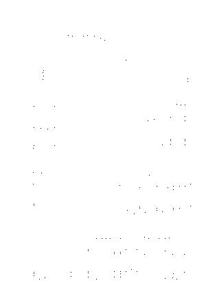 Pa1448