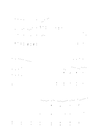 Pa1464