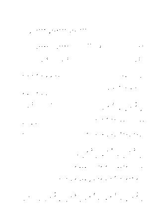 Pa1468