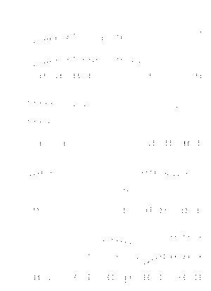 Pa1482
