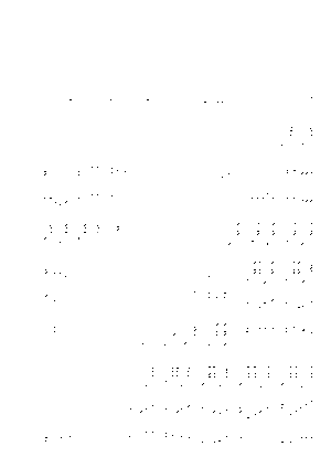 Pa1503