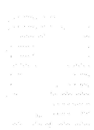 Pa1504