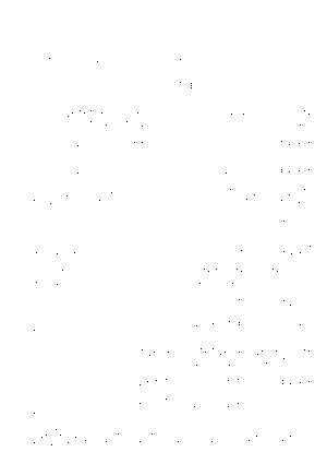 Pa1506