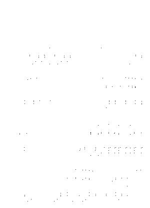 Pa1522