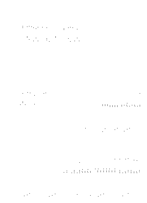 Pa1546