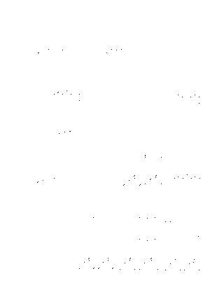 Pa1564