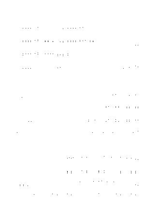 Pa1571