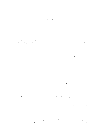 Pa1572