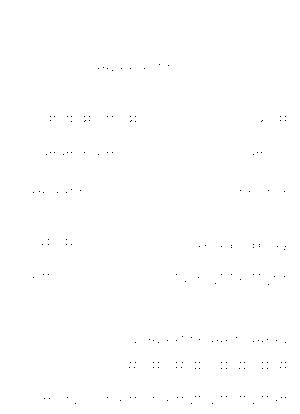 Pa1589
