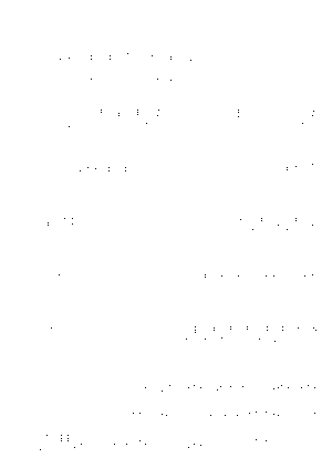 Pa1594