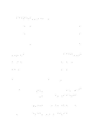 Pa1646