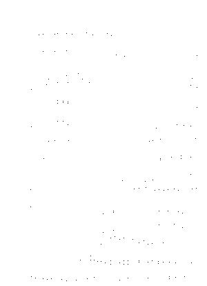 Pa1668