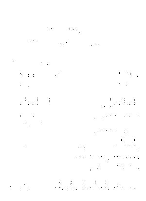 Pa1669