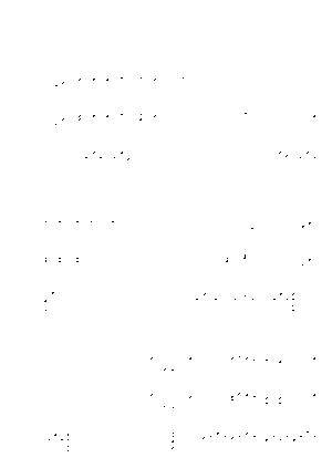 Pa1671