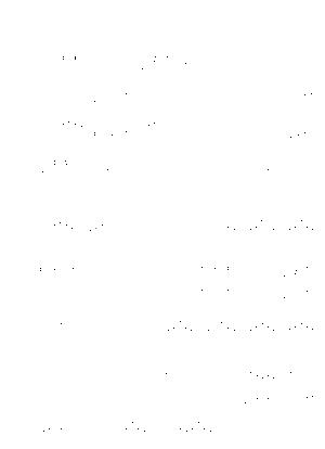 Pa1716
