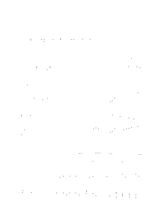 Pa1734