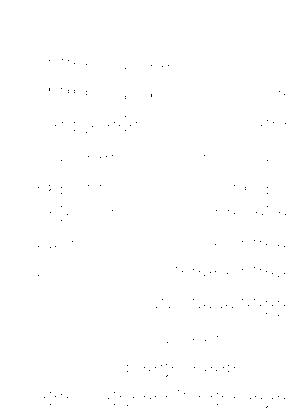 Pa1748