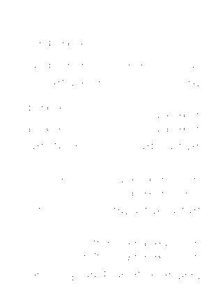 Pa1749