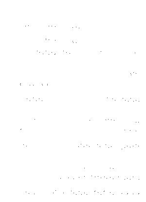 Pa1768