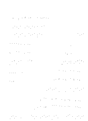 Pa1769
