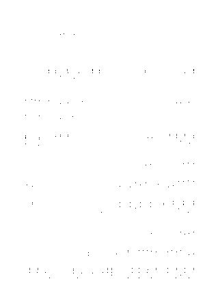 Pa1770