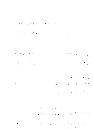 Pa1779