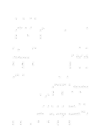 Pa1798