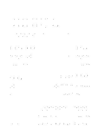 Pa1804