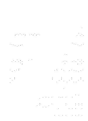 Pa1805