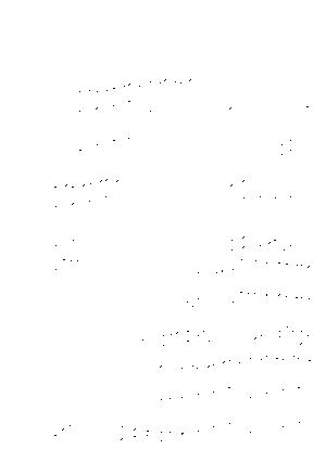 Pa1822