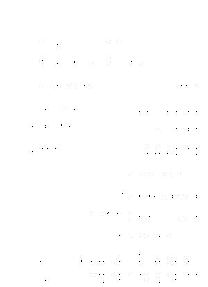 Pa1823