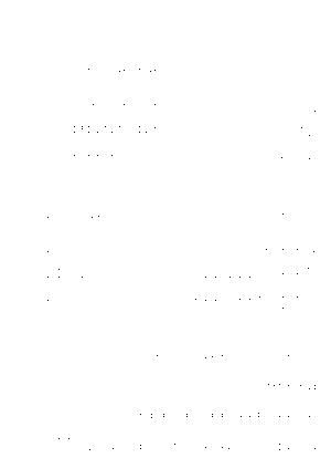 Pa1824