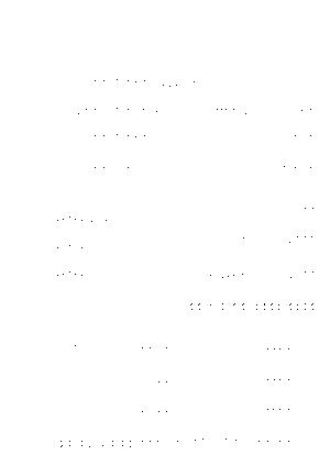Pa1834